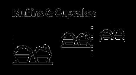 Muffins Icon KA.png
