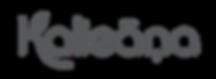 kalieana logo gray full