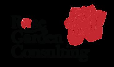 RGC Logo_Final_RGB.png