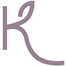 kalieana iconmark