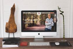 Website Design - At Choice Coaching