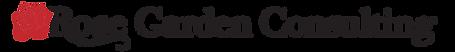 RGC Logo_Horizonta_noWhite.png