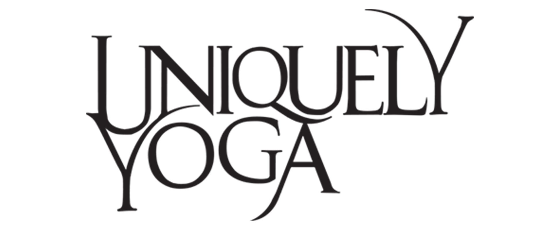 UY_logo