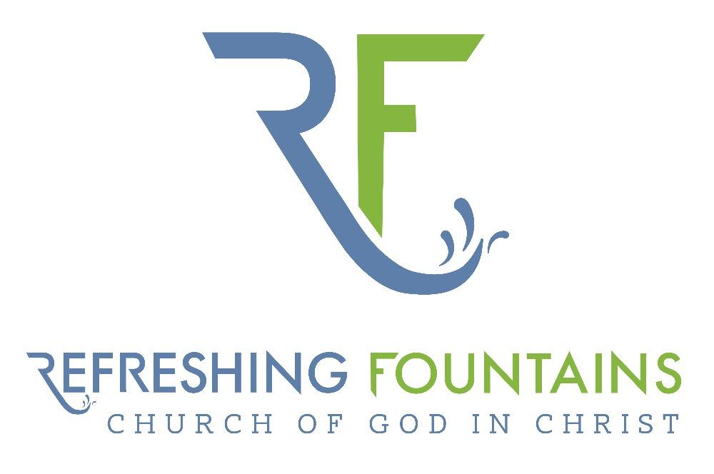 Church%20Logo%20-%20Refreshing%20Fountai