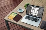Brand_Design_Header_Background.jpg