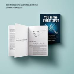 book_layout_mockup