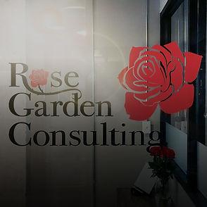 Rose Garden Consulting.jpg