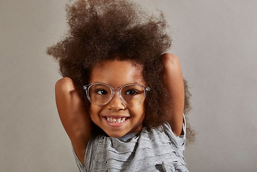 occhiali da bambino(prova).jpg