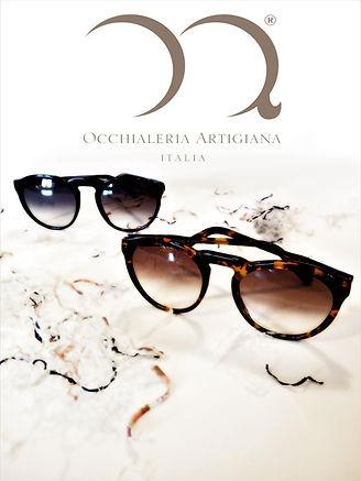 sfondo occhiali sole2(prova).jpg