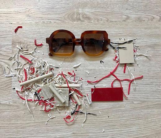 occhiali da sole(prova).jpg