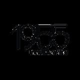 logo_1955 (1).png