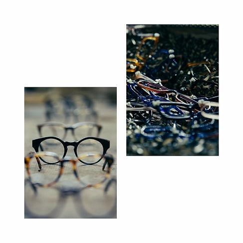 occhiali%20da%20vista(prova)_edited.jpg