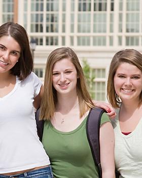 cours d'anglais montreal gratuit cours d'anglais montreal pas cher cours d'anglas pour jeunes adolescents tutorats en an anglais à domicile