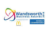 Wandsworth%20Awards%20Logo%202018%20HIGH