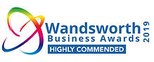 Wandsworth Business awards 2019.jpg