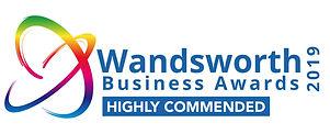 Wandsworth Business awards 2019.jpg