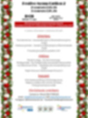 Menu original - vertical (3).jpg