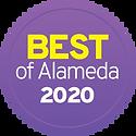 BestOAlameda2020LogoLavender.png