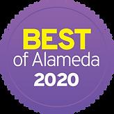 BestOAlameda2020