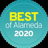 BestOfAlameda2020LogoTurquoise.png