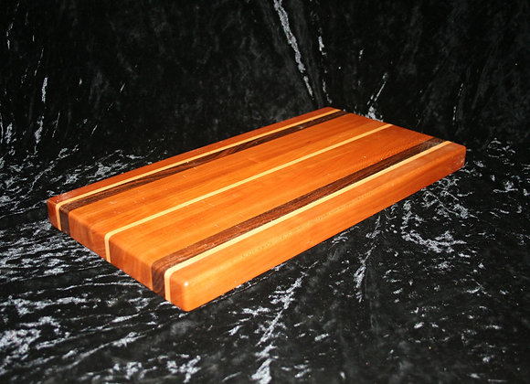 Cutting Board 1.25