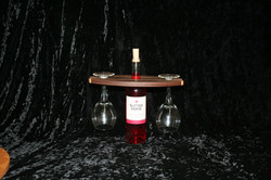 Wine Caddie 01