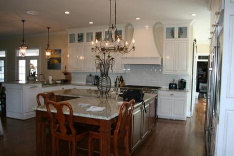 Newman Kitchen
