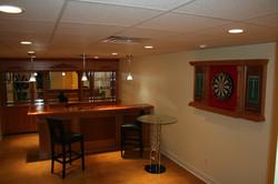 Wilson bar