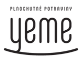 Logo-Yeme-claim-black.png