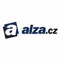 alza.png.webp