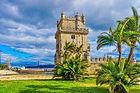 TORRE BELEM PORTUGAL.jpg