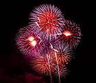 fireworks-1758_edited.jpg