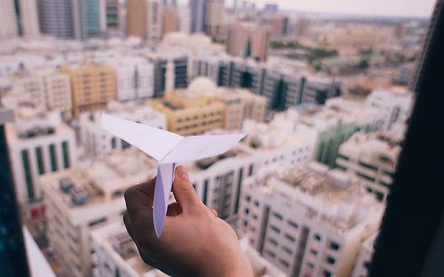 Paper plane_edited.jpg