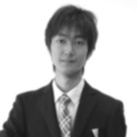 shoji_bl_edited.jpg