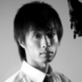 kuramochi_bl_edited.jpg