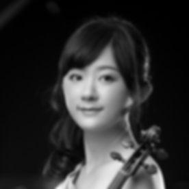 kiyooka_bl_edited.jpg