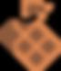 chokopro_logo_toumei_v2.png