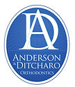 Anderson and Ditcharo Orthodontics Green Hills Brentwood Maryland Farms orthodontist