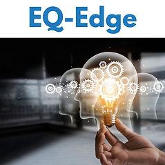 EQ Edge.jpg