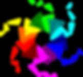 SVLA_logo-circle.png