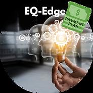 EQ Edge PP.png