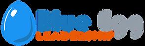 BEL-logo_2020.png
