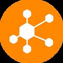bonuses_network.png