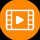 bonuses_videos.png