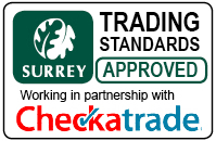 Surrey trading standards.png