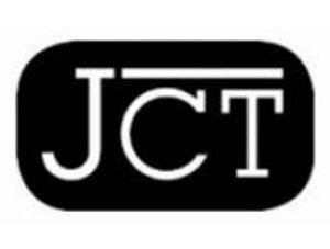 JCT.jpg