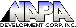 Napa Logo w text.png