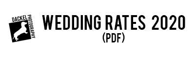 ratesbuttonwed.jpg