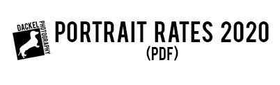 ratesbutton.jpg