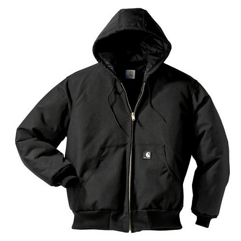 J133 Extremes Jacket